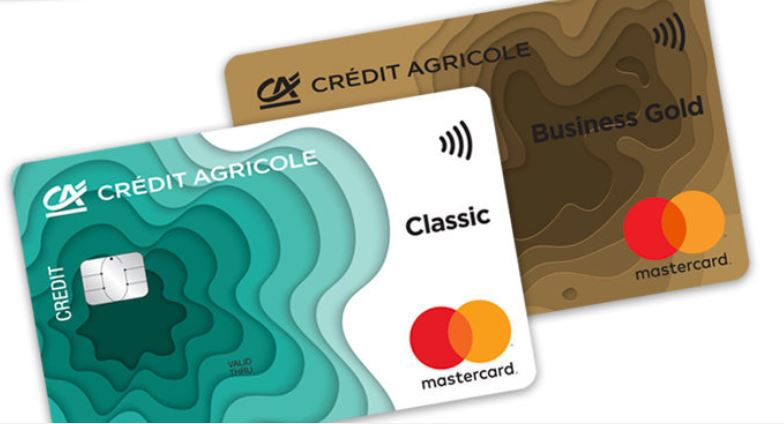 Carte debit friuladria