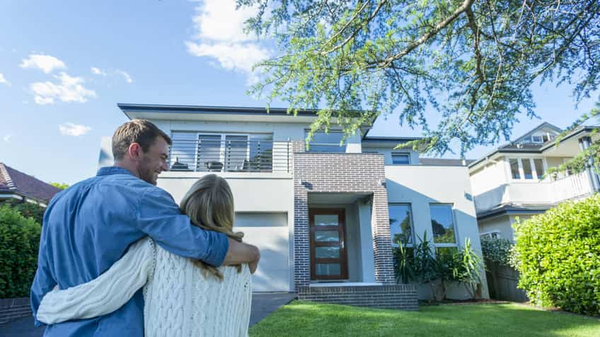 comprare casa fiuladria