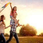 familia credit agricole
