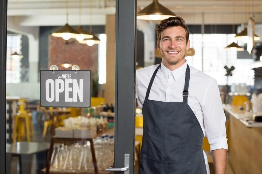 Cariparma e del Nowbanking le piccole imprese