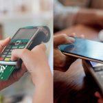 friuladria nowbanking modile pagamenti